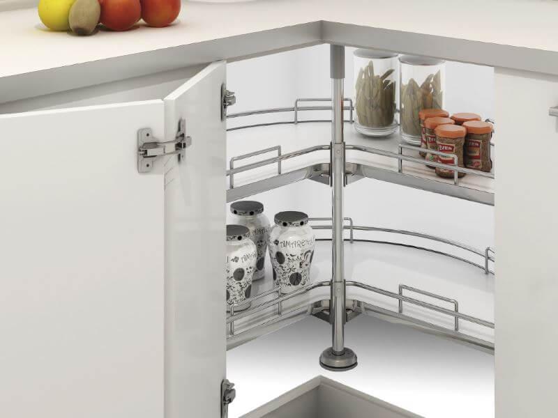 Accesorios reus disseny cuina dise o de cocina en reus for Marcas de accesorios de cocina