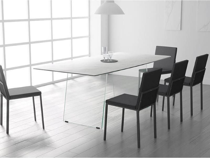 Mesas y sillas | REUS DISSENY CUINA | Diseño de cocina en ...
