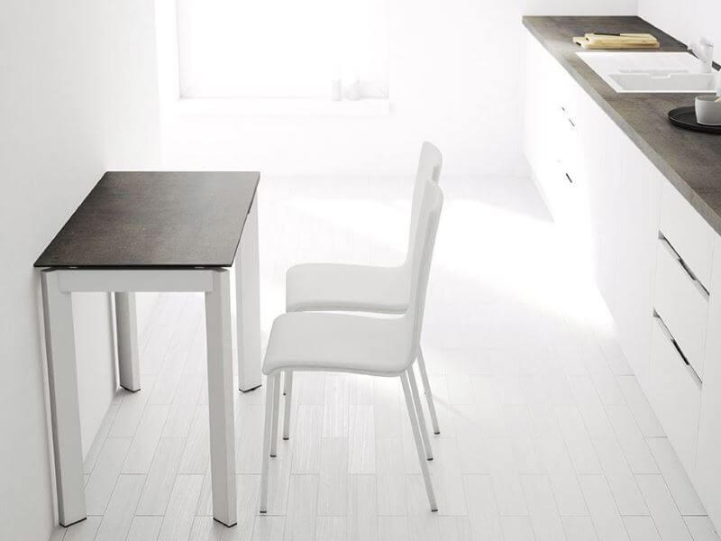 Mesas y sillas reus disseny cuina dise o de cocina en reus y tarragona muebles de cocina - Muebles cocina tarragona ...