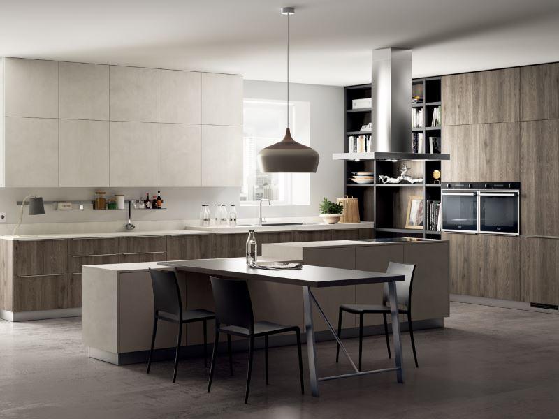 Inicio | REUS DISSENY CUINA | Diseño de cocina en Reus y Tarragona ...