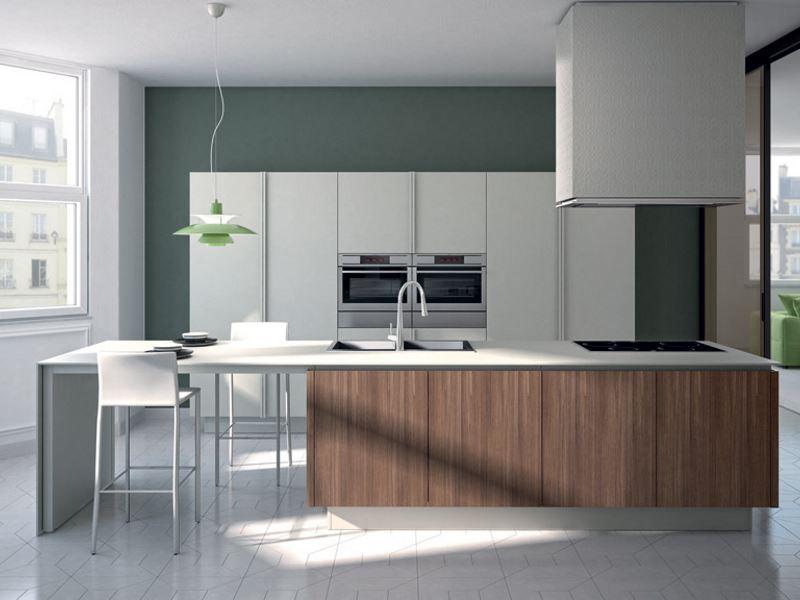 Muebles de Cocina | REUS DISSENY CUINA | Diseño de cocina en Reus y ...