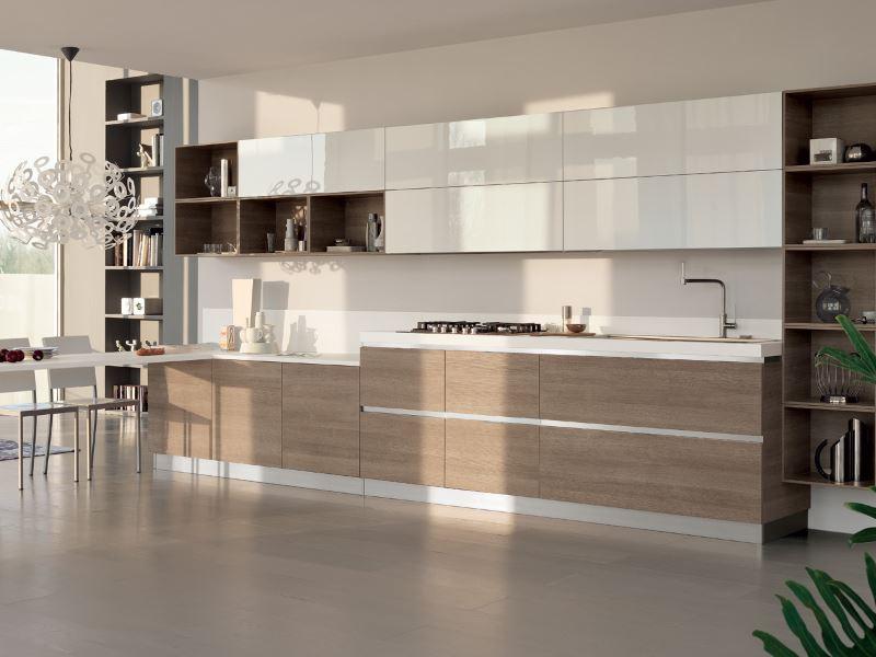 Muebles de cocina reus disseny cuina dise o de cocina en reus y tarragona muebles de - Muebles cocina tarragona ...