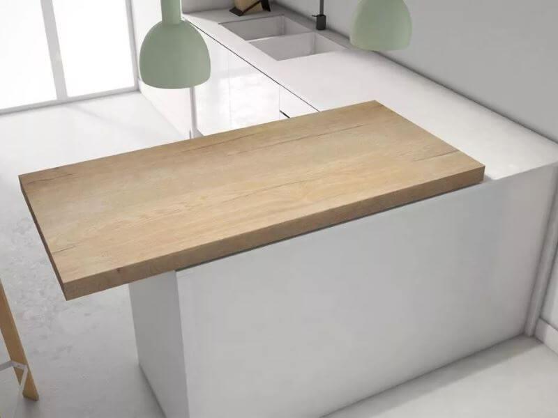 Mesas y sillas | REUS DISSENY CUINA | Diseño de cocina en Reus y ...