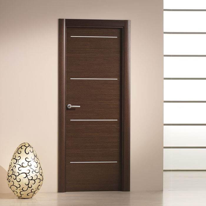 Puertas reus disseny cuina dise o de cocina en reus y - Muebles cocina tarragona ...