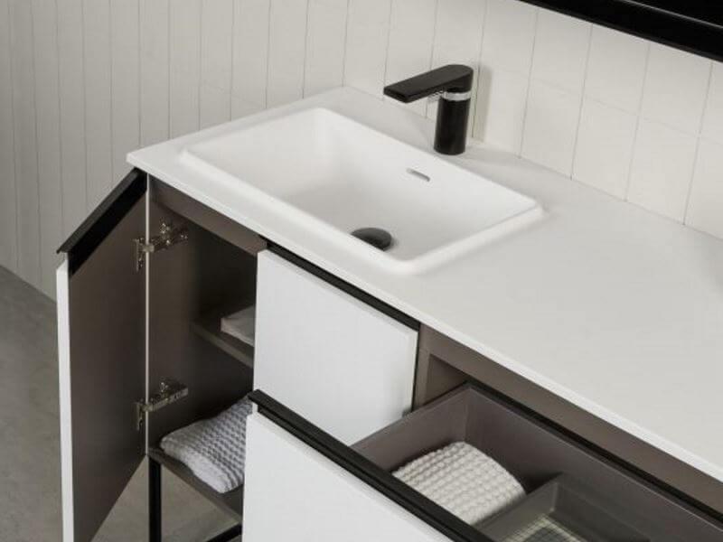 Muebles de ba o reus disseny cuina dise o de cocina en - Muebles cocina tarragona ...