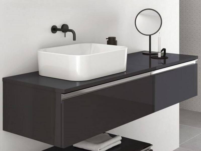 Muebles de ba o reus disseny cuina dise o de cocina en reus y tarragona muebles de cocina - Muebles cocina tarragona ...