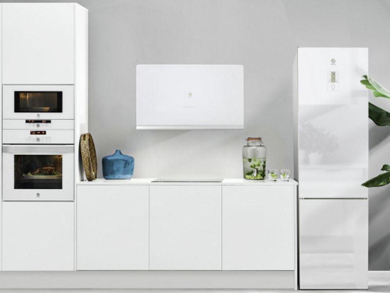Electrodomésticos | REUS DISSENY CUINA | Diseño de cocina en Reus y ...