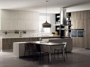 Muebles-cocina-reus-tarragona-disseny-2