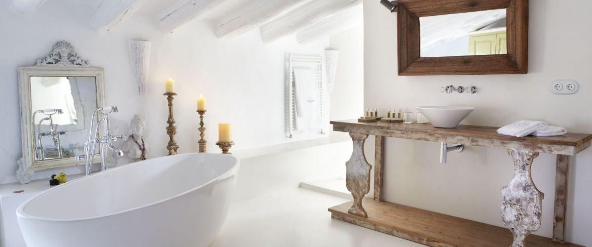 baños-slider-2