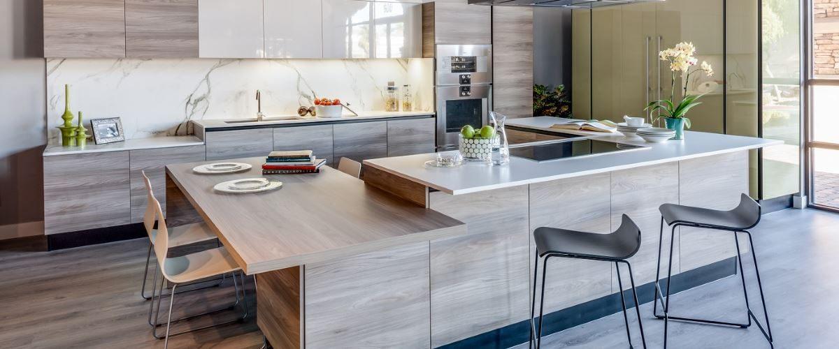 Inicio | REUS DISSENY CUINA | Diseño de cocina en Reus y ...
