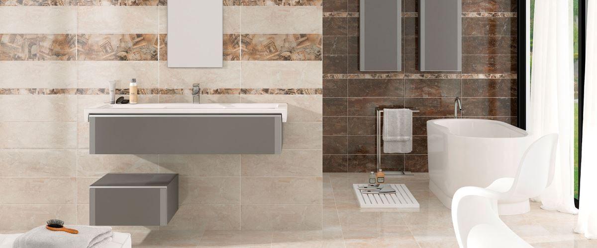 baños-slider-3