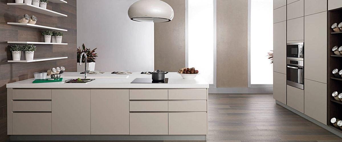 cocina-slider-2